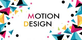 Sketch: Creating Responsive SVG